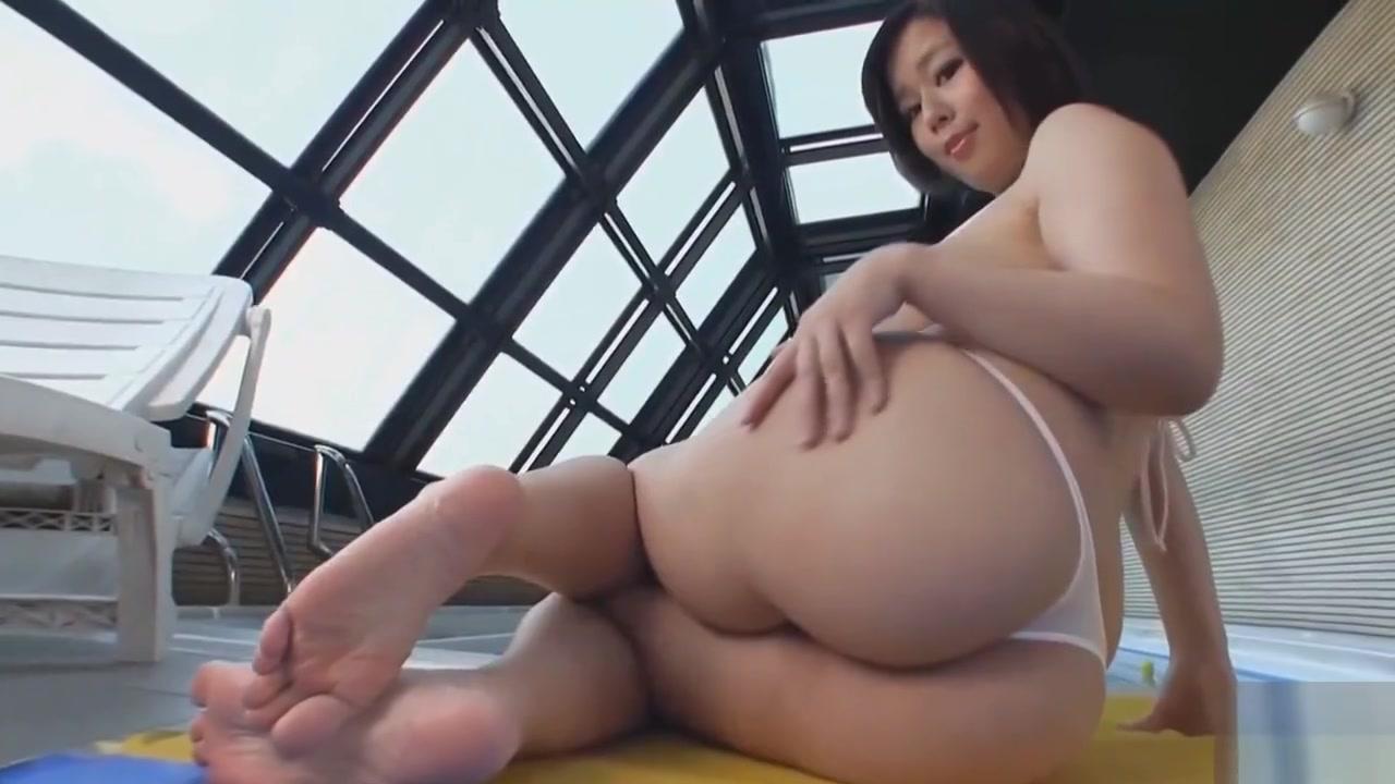 Babe Japonesas Porno japonesa culona - vjav