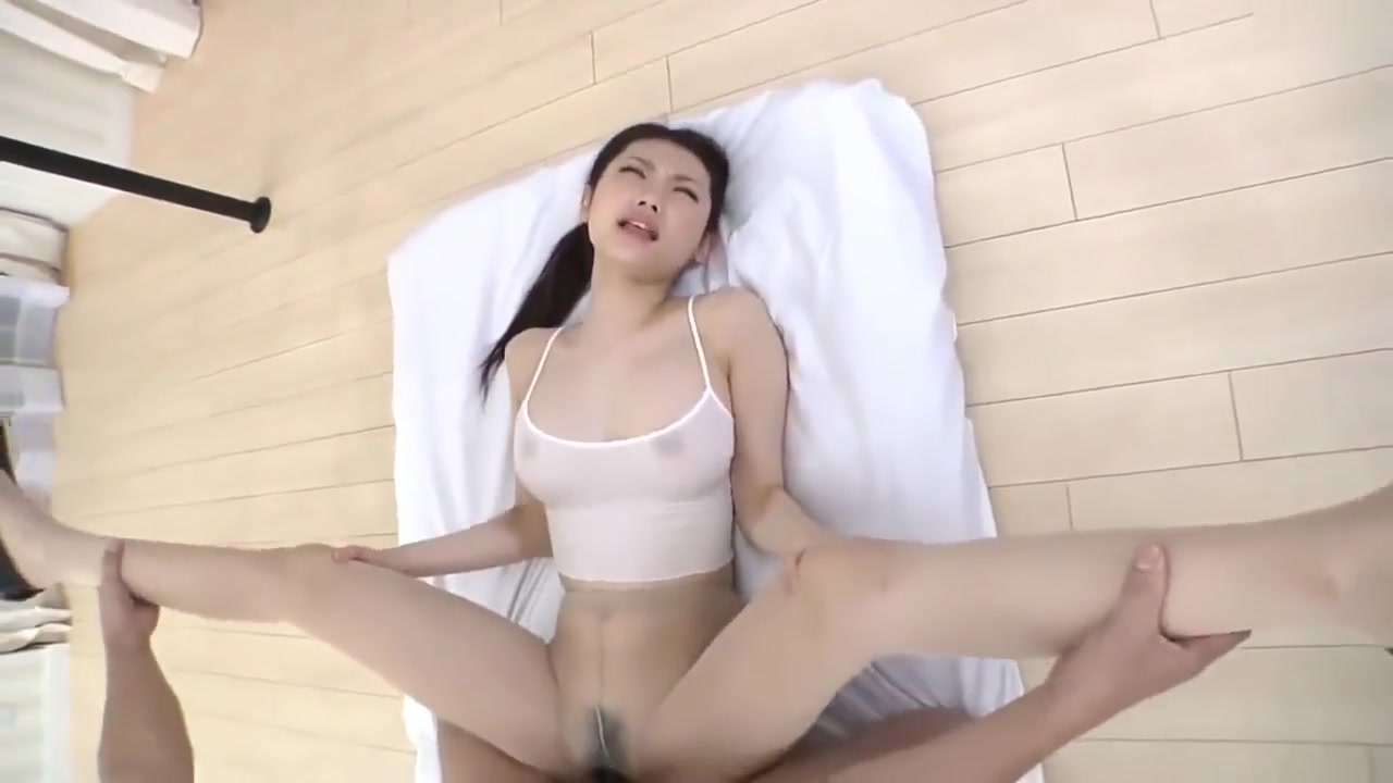 Japanese Uncensored Full Hd