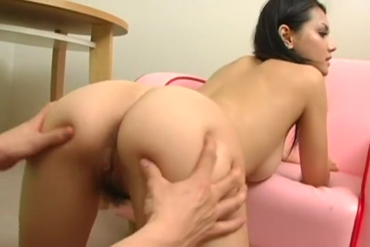Japan Mature Hd Uncensored