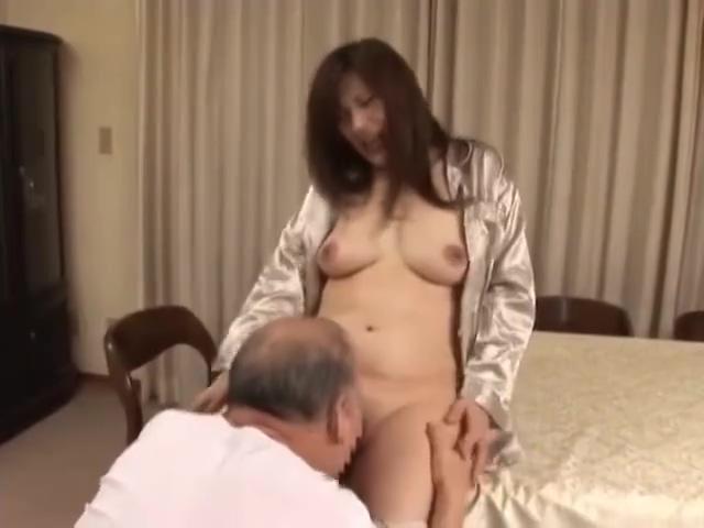 Japanese Mom Daughter Gangbang