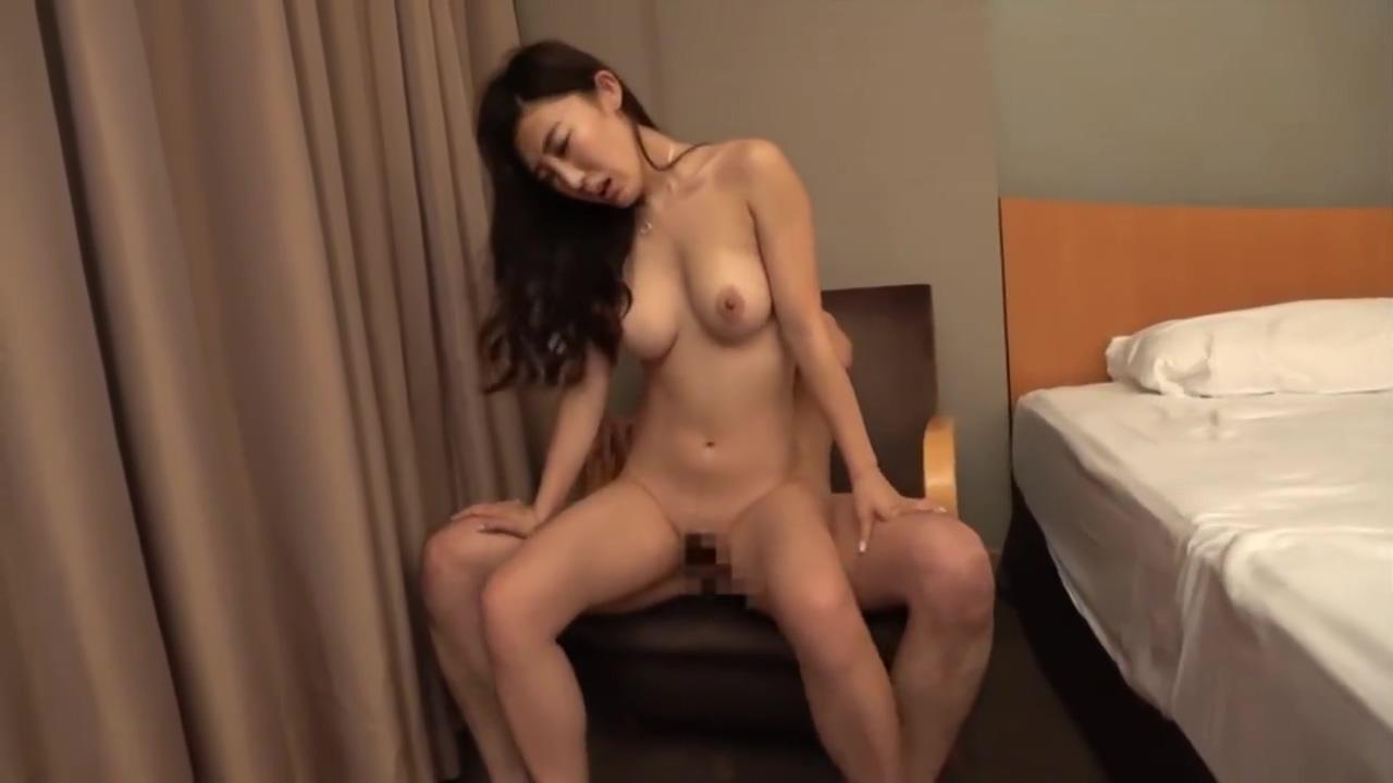 Japanese Fuck 111