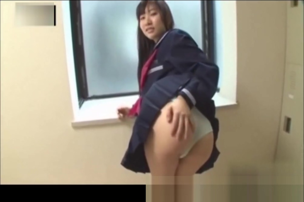 Fuck Wife Friend Japanese