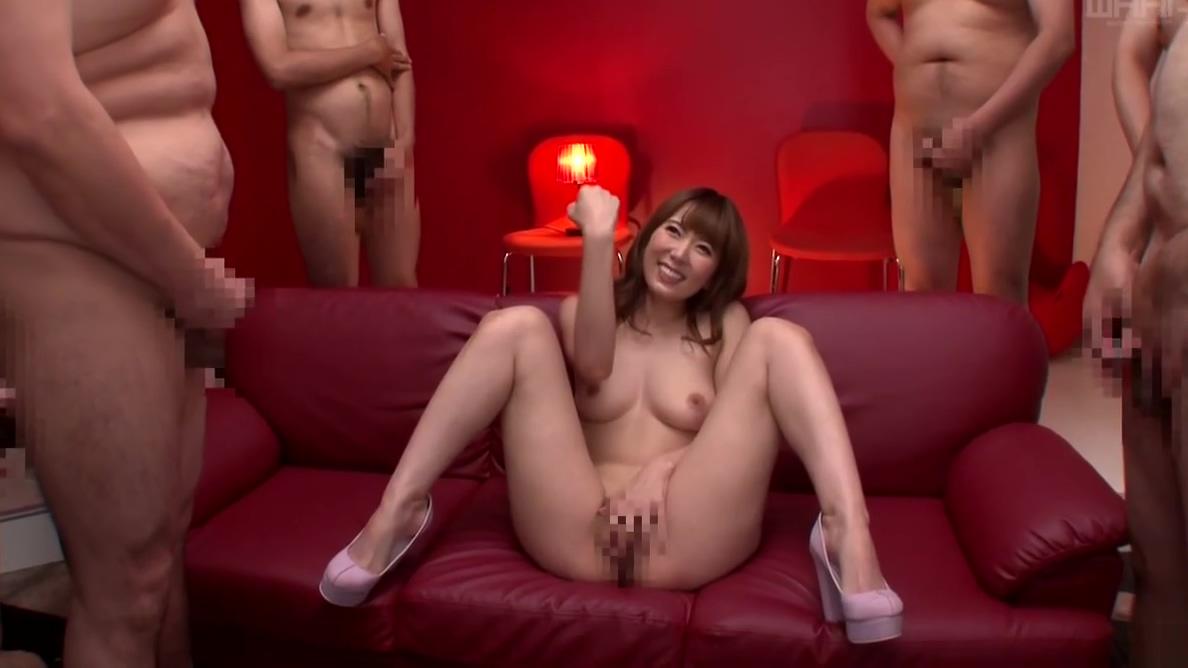 world fat woman sex vedio