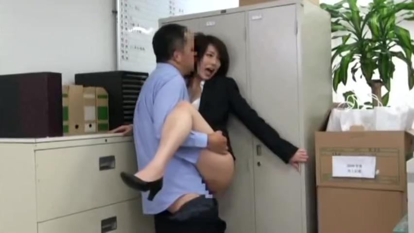 Japanese boob clips