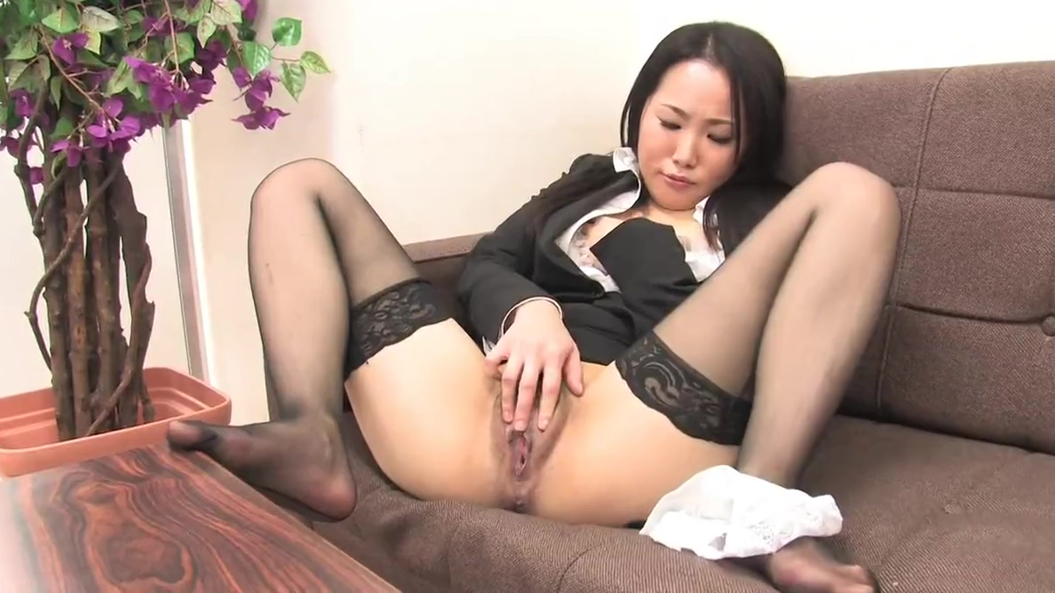 Japan stockings, japanese porn galleries