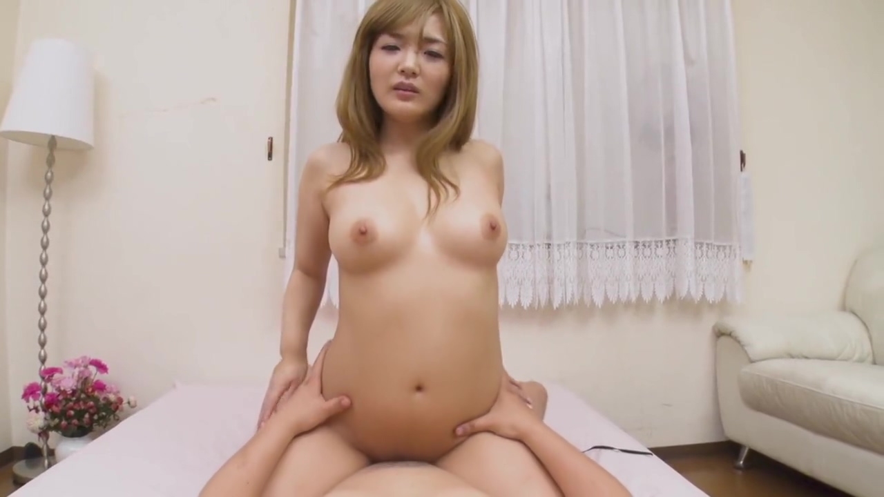 Asian Girl Bbc Creampie