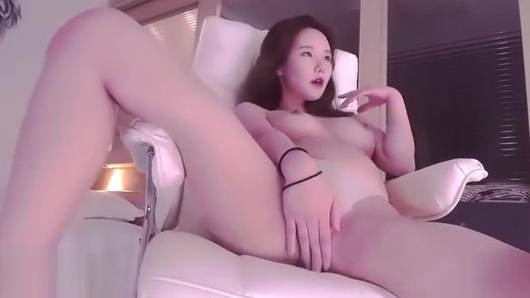 Marsha May Solo Masturbation