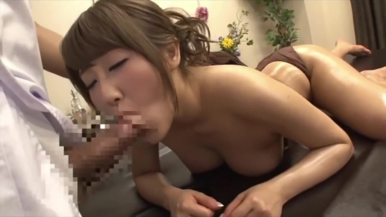 Husband Gets His Ass Fucked
