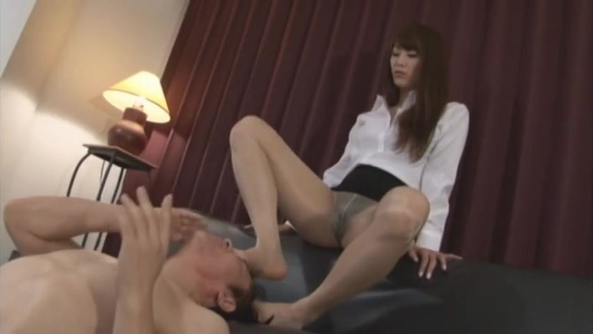 One of the best Jap fetish series-MGMY 001, magic of ...