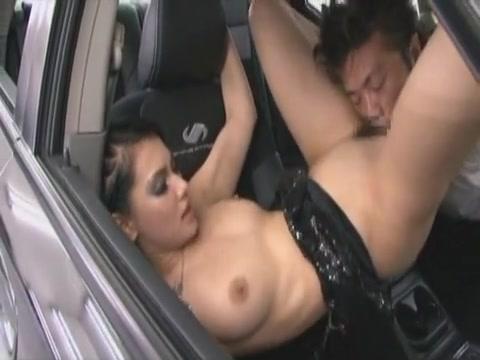 Sexy naked latina bitch