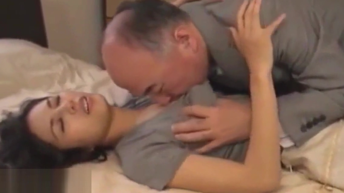Father Fuck His Daughter
