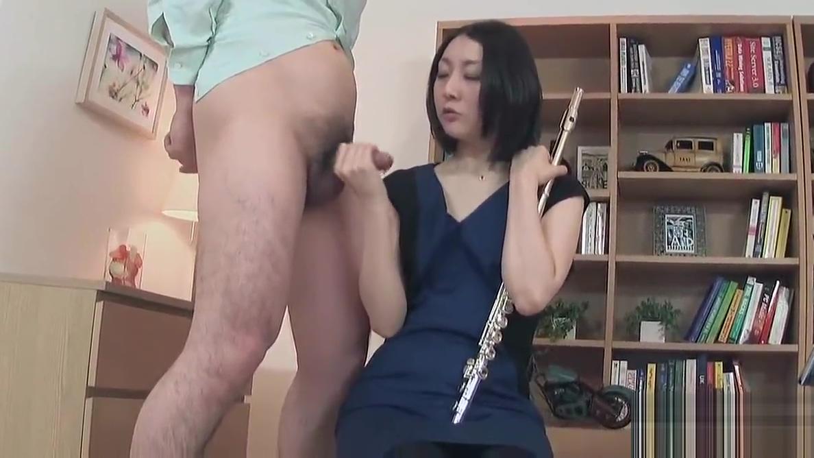 Masturbation Big Tits Feet
