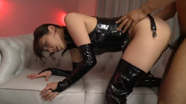 Showing porn images for asian latex corset porn