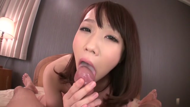 Japanese Wife Hd Uncensored