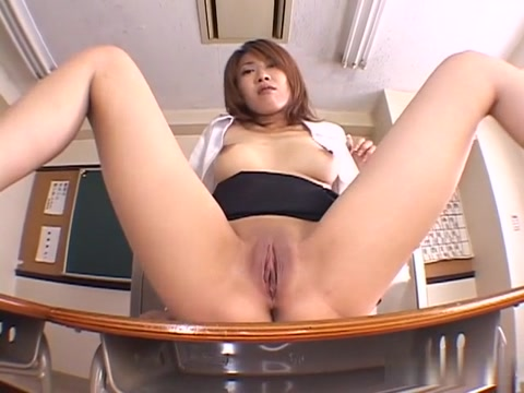 Japanese Fc2 Hd Uncensored