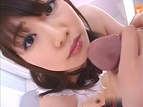 Japanese Office Uncensored Hd